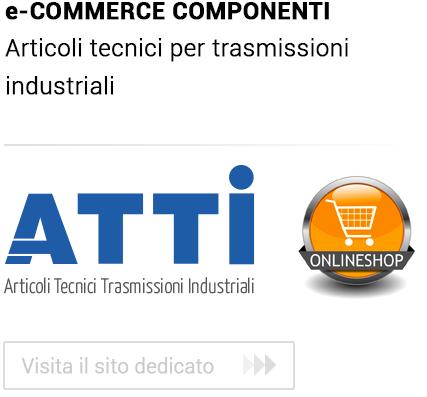 A.T.T.I.