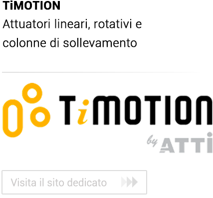 TiMotion